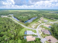 On-Your-Lot Homes: Where To Begin & How To Buy Land