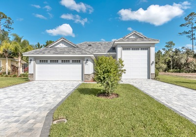 3 Common Misconceptions About Building A Home In Ormond Beach